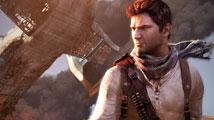 Test : Uncharted 3 : L'illusion de Drake
