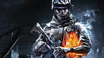 Test : Battlefield 3 (PC, PS3)