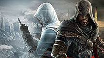 Test : Assassin's Creed : Revelations (PS3, Xbox 360)