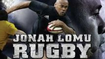 Test : Jonah Lomu Rugby Challenge (PS3)