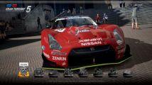 TGS 09 > Gran Turismo 5 daté... au Japon !