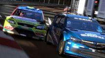 Gran Turismo 5 : toutes nos infos exclusives