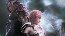 Test : Final Fantasy XIII-2 (Xbox 360, PS3)
