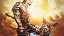 Test : Les Royaumes d'Amalur : Reckoning (PS3, Xbox 360, PC)