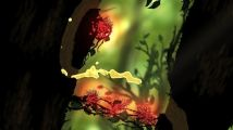 Test : Puddle (PS3, Xbox 360)