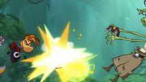 Test : Rayman Origins (PS Vita)