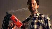 Test : Alan Wake's American Nightmare (Xbox 360)