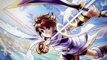 Test : Kid Icarus Uprising (Nintendo 3DS)