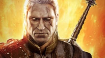 Test : The Witcher 2 : Assassins of Kings (Xbox 360)