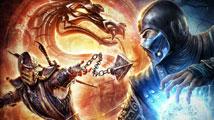 Test : Mortal Kombat (PS Vita)