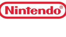 Nintendo évoque sa future console portable
