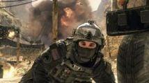 1 milliard de dollars pour Modern Warfare 2