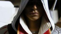 Assassin's Creed III : direction le online