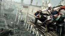 Assassin's Creed III : Ezio est de retour