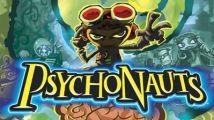 Psychonauts, un jeu à deux euros !