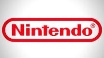 Nintendo : une nouvelle machine à la GDC ?