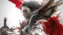 Test : Guild Wars 2 (PC)