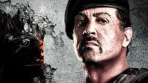 Test : The Expendables 2 (Xbox 360)