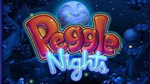 Peggle Nights gratos