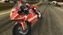 MotoGP 09/10 : une démo imminente