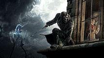 Test : Dishonored (Xbox 360, PC, PS3)