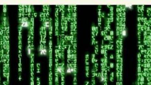 Intelligence Artificielle versus Débilité Humaine