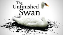 Test : The Unfinished Swan