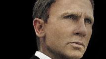 Test : 007 Legends (PS3, Xbox 360, PC)