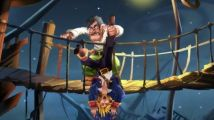 GDC 10 > Monkey Island 2 Special Edition confirmée