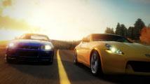 Test : Forza Horizon