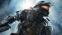 Test : Halo 4