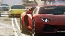 Test : Need For Speed Most Wanted (Xbox 360)