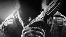 Test : Call of Duty : Black Ops II (PS3, Xbox 360)