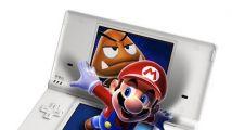 Sony répond à la Nintendo 3DS
