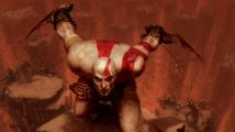 God of War III : déjà un million de ventes