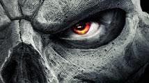 Test : Darksiders II (Wii U)