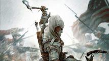 Test : Assassin's Creed III (Wii U)