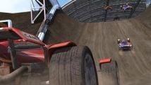 TrackMania Turbo DS retardé à la rentrée ?