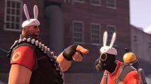 Des objets Sam & Max dans Team Fortress 2