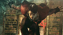 Test : DMC : Devil May Cry (Xbox 360, PS3)
