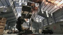 TEST. Call of Duty 4 : Modern Warfare (Xbox 360)