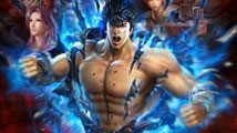 Test : Fist of the North Star : Ken's Rage 2 (PS3)
