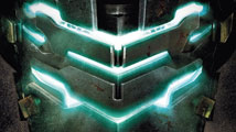 Test : Dead Space 3 (PS3, Xbox 360)