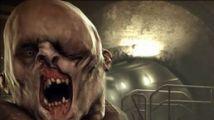 RAGE : nos impressions sur le nouveau id Software