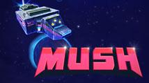 Test : Mush
