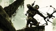 Test : Crysis 3 (PS3, Xbox 360, PC)