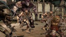 DAO : infos et images pour Darkspawn Chronicles