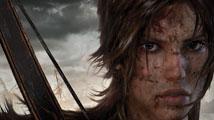 Test : Tomb Raider (PS3, Xbox 360, PC)