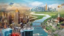 Test : SimCity (PC)