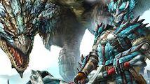 Test : Monster Hunter 3 : Ultimate (Wii U)
